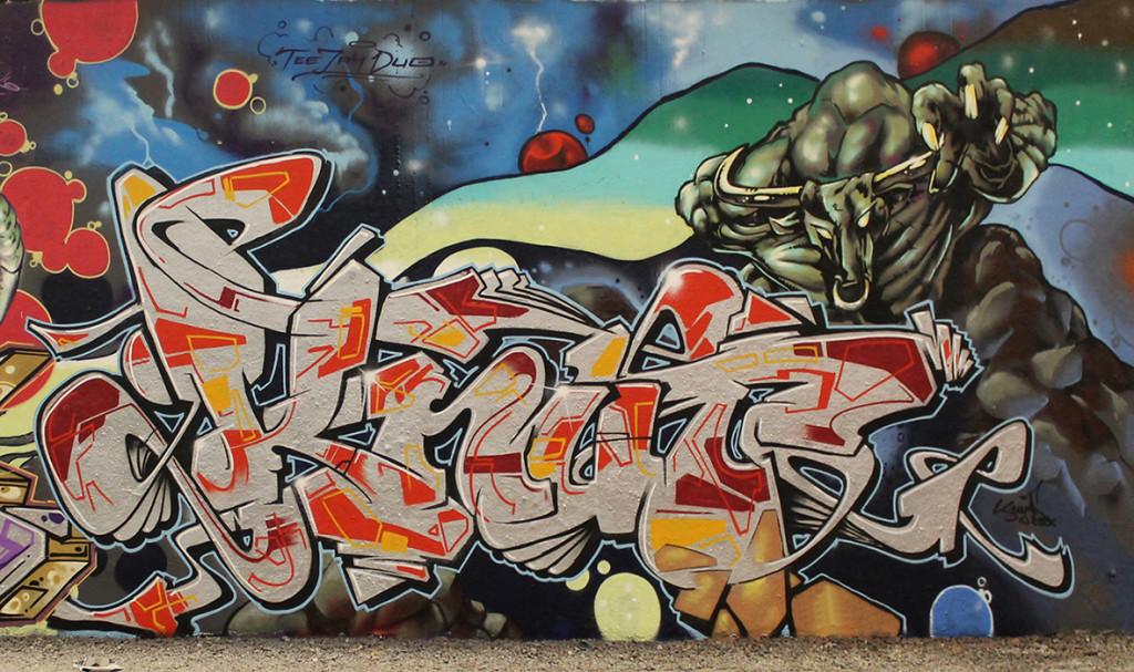 knut-bochum-07_2015_mittel